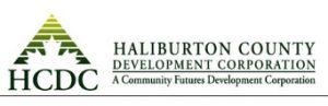 Haliburton County Development Corp logo
