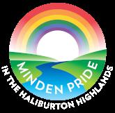 Minden Pride